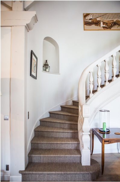 renovation maison 400 m2